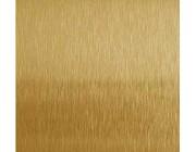 缎纹黄钛金